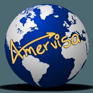 Amerivisa-F1C35E logo